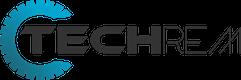 TECH REM – naprawa i serwis maszyn górniczych